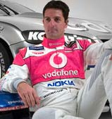 whincup09