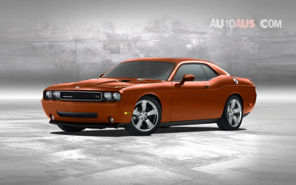 dodge-challenger-wallpaper