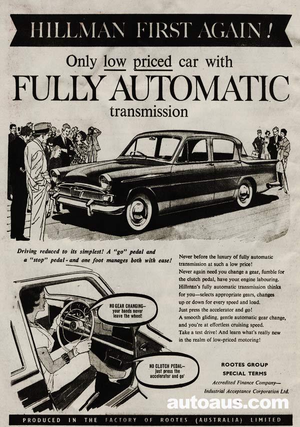 hillman-auto
