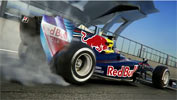 red-bull-simulator