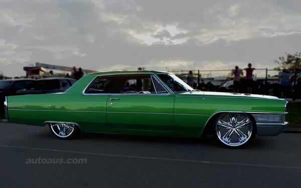 caddy-600