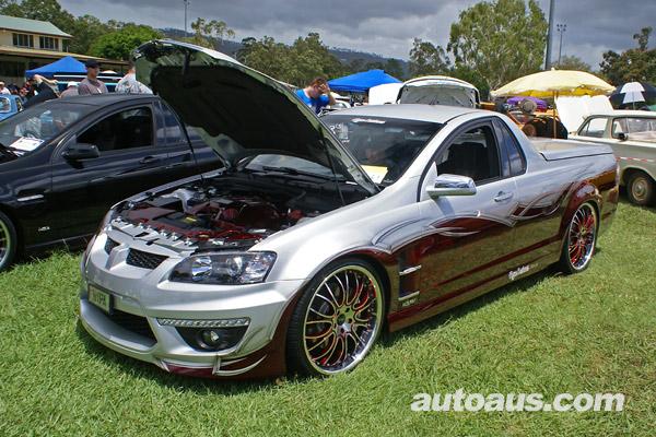 2010-mudgeeraba-car-show-m