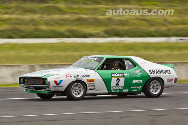richards-touring-car-masters