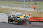 aston-martin-crash-s