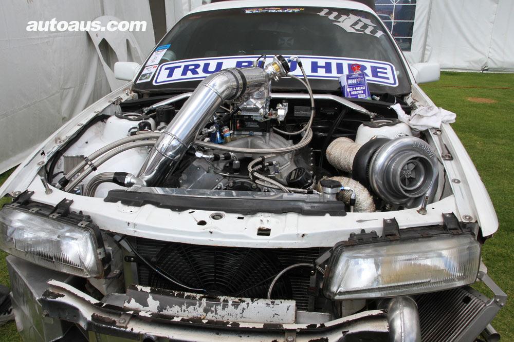 big-turbo