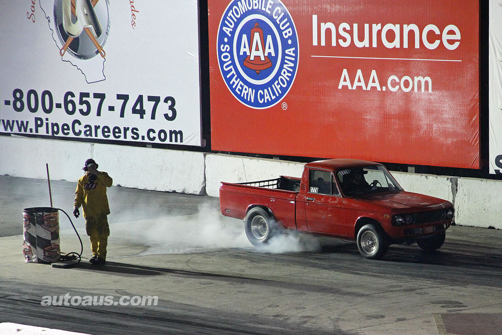 d-night-truck-burnout