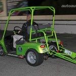 electric-golf-drag-cart