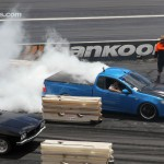 ford-ute-burnout