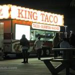 z-king-taco