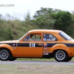 orange-escort