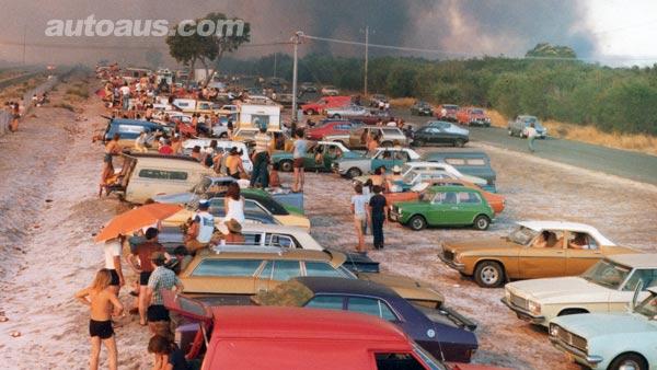 car-park-1979-s