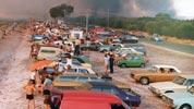 car-park-ravo-1979-s