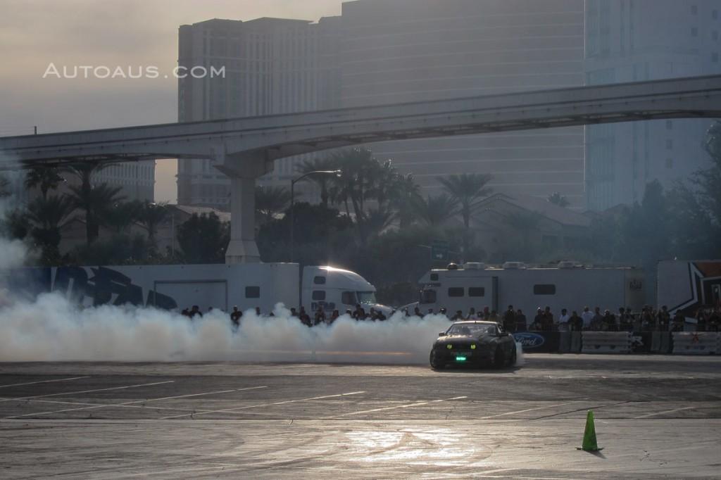 ford-drift